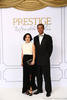Prestige Tastemakers Ball - Arrivals - Gallery 3 - 10