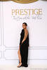 Prestige Tastemakers Ball - Arrivals - Gallery 3 - 24