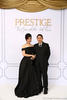 Prestige Tastemakers Ball - Arrivals - Gallery 3 - 30