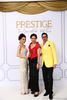 Prestige Tastemakers Ball - Arrivals - Gallery 3 - 34