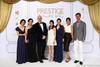 Prestige Tastemakers Ball - Arrivals - Gallery 3 - 36