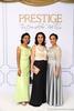 Prestige Tastemakers Ball - Arrivals - Gallery 3 - 39