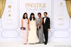 Prestige Tastemakers Ball - Arrivals - Gallery 3 - 5