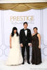 Prestige Tastemakers Ball - Guest Arrivals - 1