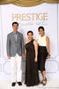 Prestige Tastemakers Ball - Guest Arrivals - 10