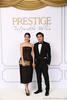Prestige Tastemakers Ball - Guest Arrivals - 17