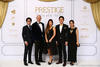 Prestige Tastemakers Ball - Guest Arrivals - 19
