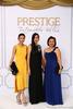Prestige Tastemakers Ball - Guest Arrivals - 30
