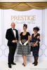 Prestige Tastemakers Ball - Guest Arrivals - 32