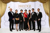 Prestige Tastemakers Ball - Guest Arrivals - 34