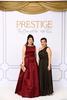 Prestige Tastemakers Ball - Guest Arrivals - 4