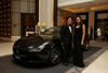 Prestige Tastemakers Ball - Maserati Showcase - 13