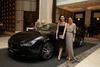 Prestige Tastemakers Ball - Maserati Showcase - 19