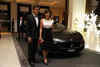 Prestige Tastemakers Ball - Maserati Showcase - 20