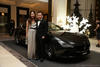 Prestige Tastemakers Ball - Maserati Showcase - 21