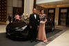 Prestige Tastemakers Ball - Maserati Showcase - 7