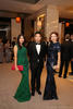 Prestige Tastemakers Ball - Event Proceedings - Part 2 - 14