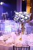 Prestige Tastemakers Ball - Registration & Setup - 1