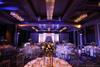 Prestige Tastemakers Ball - Registration & Setup - 7