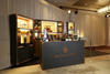 Bulgari Diva Room & Whisky Lounge by NARS and Johnnie Walker Blue Label - 20