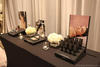 Bulgari Diva Room & Whisky Lounge by NARS and Johnnie Walker Blue Label _ 8