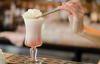 Eat Drink Pink Vesper The White Trumpet Flower (1); PrestigeOnline