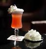Eat Drink Pink Vesper The White Trumpet Flower (2); PrestigeOnline