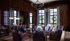 98 WIRELESS Business Lounge