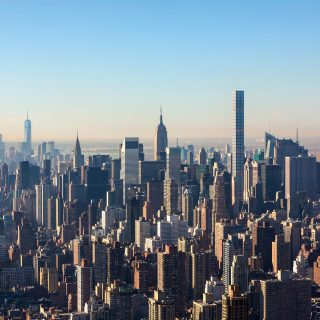 new york state of mind pdf