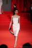 Poem 'Decade of Glamour' Fashion Show 1; Photo courtesy Giancarlo Galavotti; PrestigeOnline