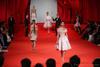 Poem 'Decade of Glamour' Fashion Show 11; Photo courtesy Giancarlo Galavotti; PrestigeOnline