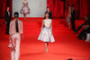 Poem 'Decade of Glamour' Fashion Show 12; Photo courtesy Giancarlo Galavotti; PrestigeOnline