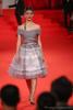 Poem 'Decade of Glamour' Fashion Show 13; Photo courtesy Giancarlo Galavotti; PrestigeOnline