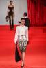 Poem 'Decade of Glamour' Fashion Show 14; Photo courtesy Giancarlo Galavotti; PrestigeOnline