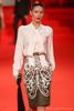 Poem 'Decade of Glamour' Fashion Show 15; Photo courtesy Giancarlo Galavotti; PrestigeOnline