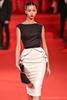 Poem 'Decade of Glamour' Fashion Show 16; Photo courtesy Giancarlo Galavotti; PrestigeOnline