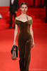 Poem 'Decade of Glamour' Fashion Show 18; Photo courtesy Giancarlo Galavotti; PrestigeOnline