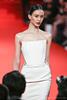 Poem 'Decade of Glamour' Fashion Show 2; Photo courtesy Giancarlo Galavotti; PrestigeOnline