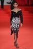 Poem 'Decade of Glamour' Fashion Show 20; Photo courtesy Giancarlo Galavotti; PrestigeOnline