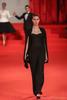 Poem 'Decade of Glamour' Fashion Show 21; Photo courtesy Giancarlo Galavotti; PrestigeOnline