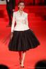 Poem 'Decade of Glamour' Fashion Show 22; Photo courtesy Giancarlo Galavotti; PrestigeOnline