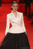 Poem 'Decade of Glamour' Fashion Show 23; Photo courtesy Giancarlo Galavotti; PrestigeOnline