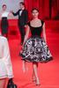 Poem 'Decade of Glamour' Fashion Show 24; Photo courtesy Giancarlo Galavotti; PrestigeOnline