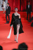Poem 'Decade of Glamour' Fashion Show 25; Photo courtesy Giancarlo Galavotti; PrestigeOnline