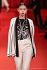 Poem 'Decade of Glamour' Fashion Show 26; Photo courtesy Giancarlo Galavotti; PrestigeOnline