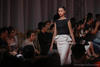 Poem 'Decade of Glamour' Fashion Show 27; Photo courtesy Giancarlo Galavotti; PrestigeOnline