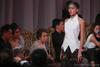 Poem 'Decade of Glamour' Fashion Show 28; Photo courtesy Giancarlo Galavotti; PrestigeOnline