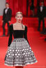 Poem 'Decade of Glamour' Fashion Show 29; Photo courtesy Giancarlo Galavotti; PrestigeOnline
