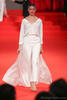 Poem 'Decade of Glamour' Fashion Show 3; Photo courtesy Giancarlo Galavotti; PrestigeOnline