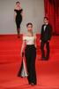 Poem 'Decade of Glamour' Fashion Show 30; Photo courtesy Giancarlo Galavotti; PrestigeOnline